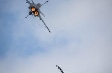 JG-16-76129