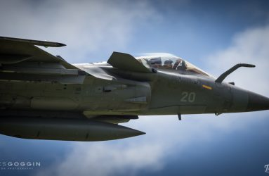 JG-16-76200