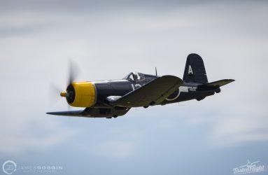 JG-16-76214