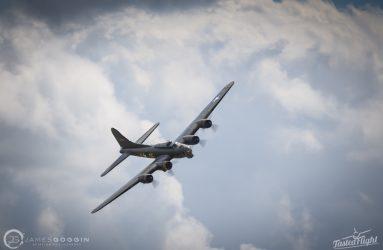JG-16-76243