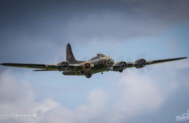 JG-16-76246