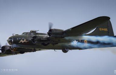 JG-16-76257