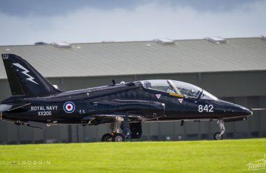 JG-16-76278