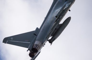 JG-16-76459