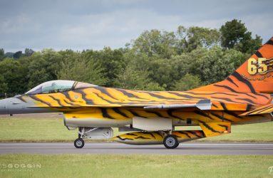 JG-16-76698
