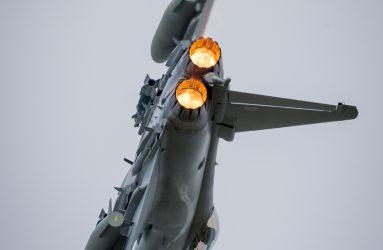 JG-16-76808