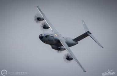 JG-16-76887