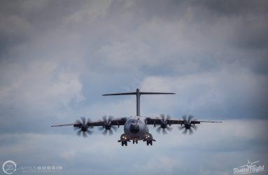 JG-16-76918
