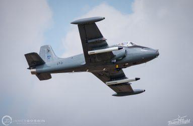 JG-16-77533