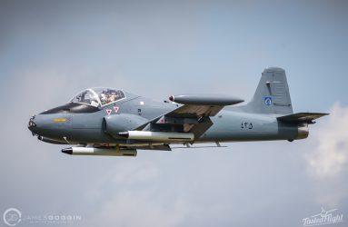 JG-16-77538