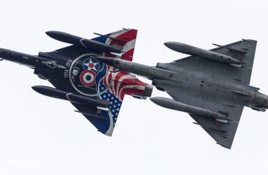 JG-16-77955