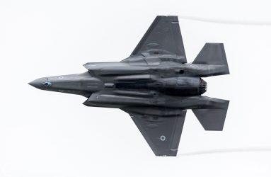 JG-16-78169