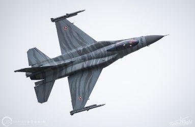 JG-16-78716