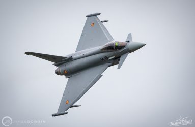 JG-16-78901