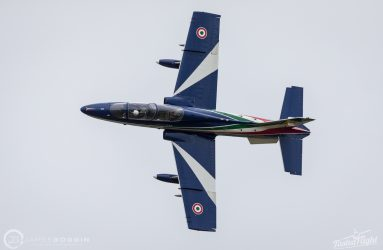 JG-16-78948