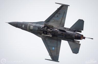 JG-16-79064