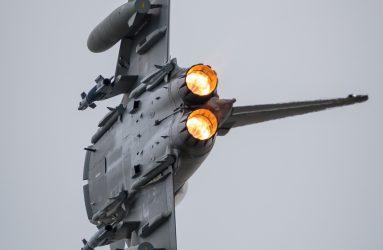 JG-16-79149