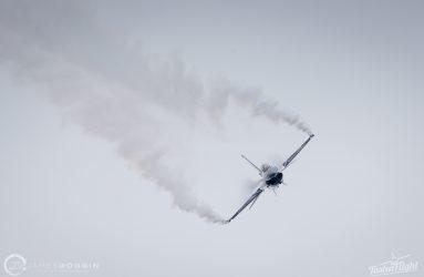 JG-16-79253