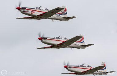 JG-16-79507