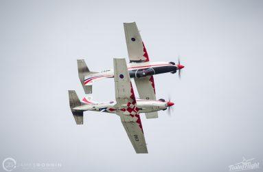 JG-16-79524