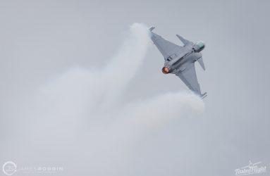 JG-16-79609