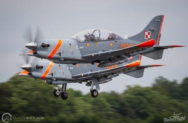 JG-16-79666