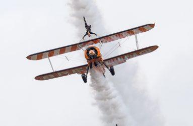 JG-16-79726
