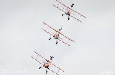 JG-16-79733