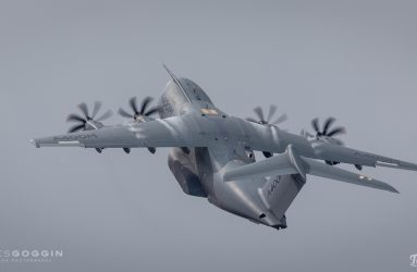 JG-16-79871