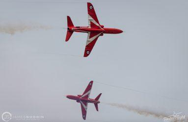 JG-16-80262