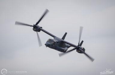 JG-16-80531