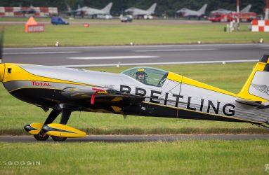 JG-16-81168