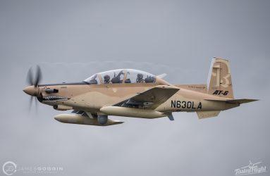 JG-16-81178