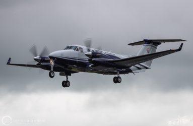 JG-16-81185