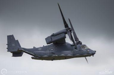 JG-16-81291