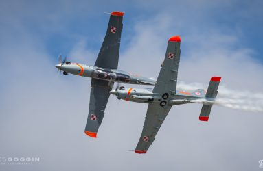 JG-16-81675