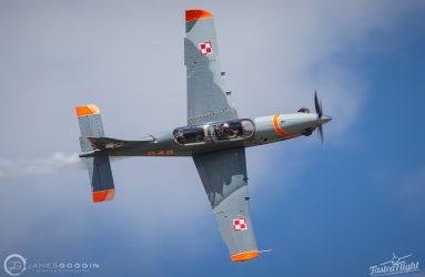 JG-16-81698