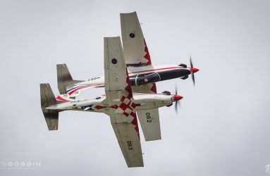 JG-16-81841