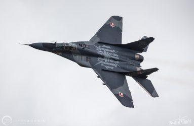 JG-16-81893