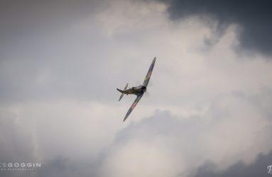 JG-16-81956
