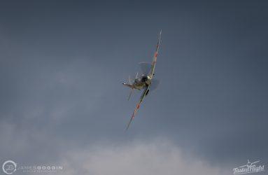 JG-16-81959