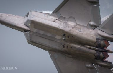JG-16-82076
