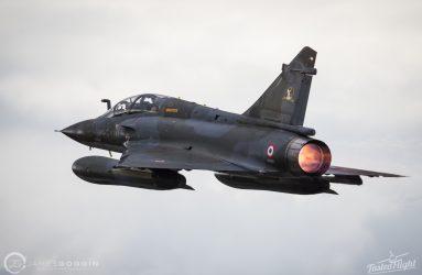 JG-16-82477