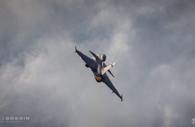 JG-16-82633