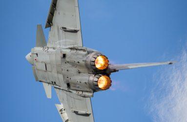 JG-16-82703