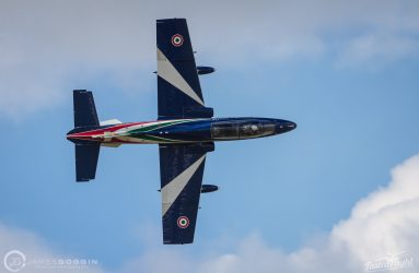 JG-16-82774