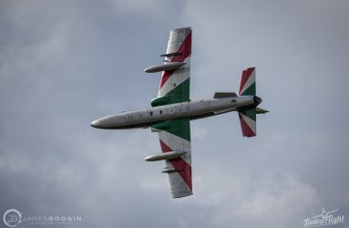 JG-16-82794