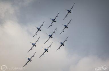 JG-16-82823