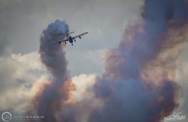 JG-16-82833