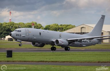 JG-16-82892